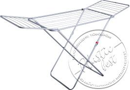"Сушка для білизни (арт. 0503SE) STRONG 18  ""Clean&Dry"" 18м. ""Тарлев"" (6шт.)"