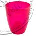 """Фото 3 товару Вазон для квітів """"Орхідея"""" (15х17см) """"Алеана"""""""