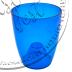 """Фото 5 товару Вазон для квітів """"Орхідея"""" (15х17см) """"Алеана"""""""