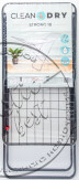 "Фото 1 товару Сушка для білизни (арт. 0503SE) STRONG 18  ""Clean&Dry"" 18м. ""Тарлев"" (6шт.)"