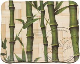 "Підставка П/Г (бамбук, 20х20см) ""АМА"""
