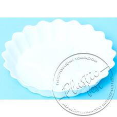 """Фото  товару Підставка для квітів """"Далія"""" 180 """"Ламела"""""""