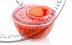 """Фото 1 товару Миска-Мийка для Овочів SG-230  4.75л. (Овочесушка)  """"Турція"""""""