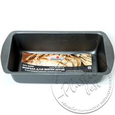 """Фото  товару Форма для випічки хліба """"Батон"""" МН-0009 (28.8*14.5*6см.) """"STENSON"""""""