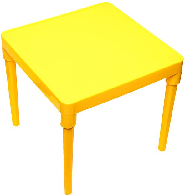 стіл дитячий